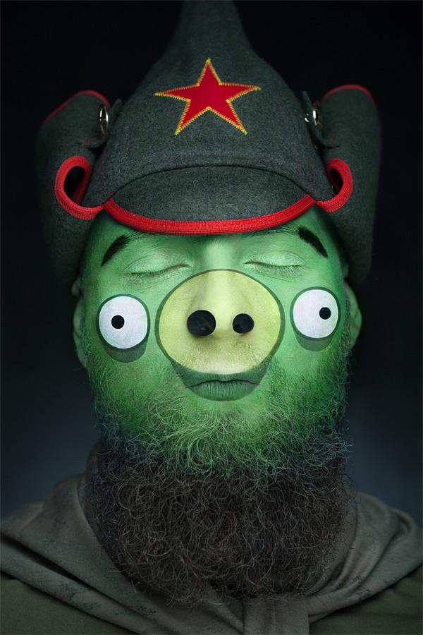 angrybeards6
