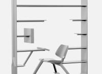 bookshelfstation04