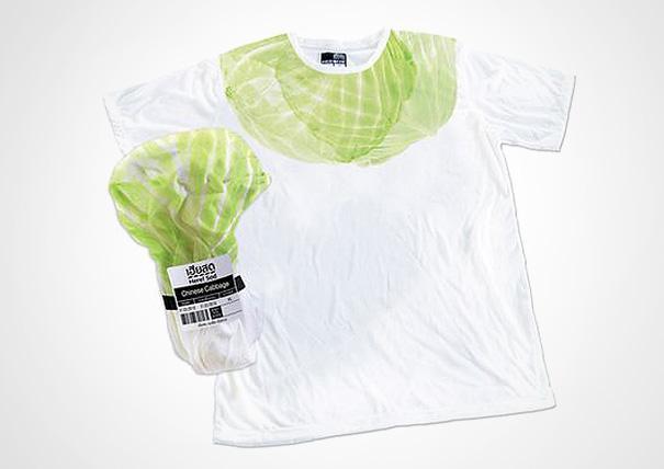 creative-packaging-2-heresod-t-shirt-5