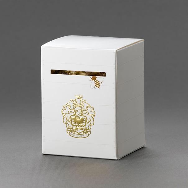 creative-packaging-2-honey-1