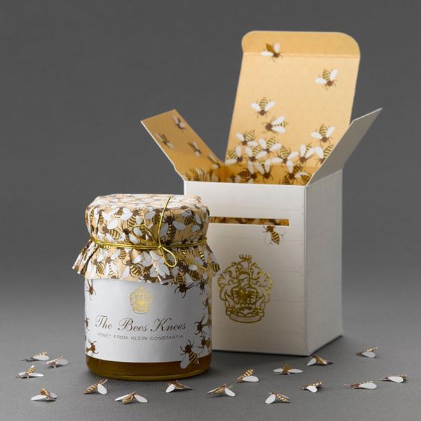 creative-packaging-2-honey-2