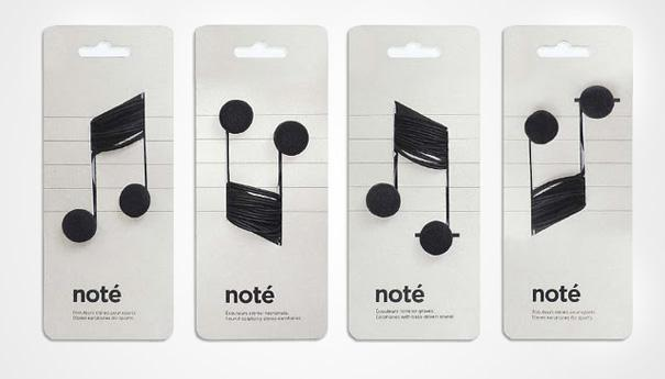 creative-packaging-2-note-2