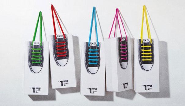 creative-packaging-2-shoebox