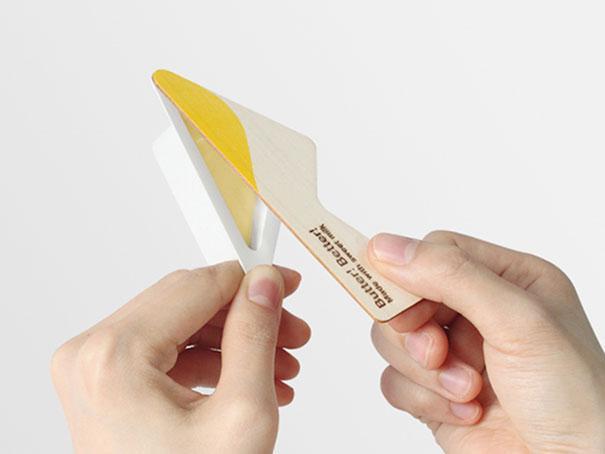 creative-packaging-butter-better-1