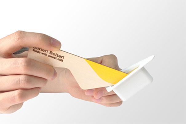 creative-packaging-butter-better-2
