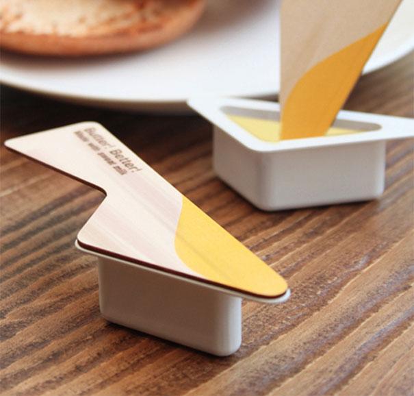 creative-packaging-butter-better-4