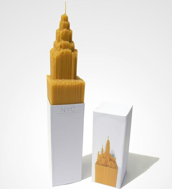 creative-packaging-nyc-spaghetti-3
