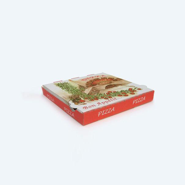 creative-packaging-part3-12-1
