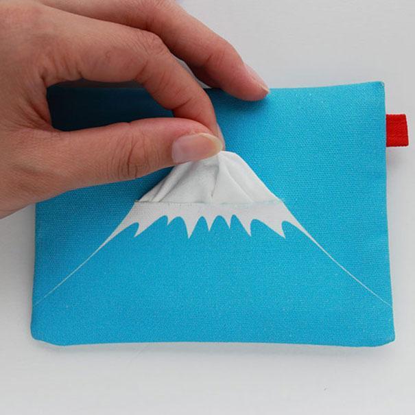 creative-packaging-part3-8-1