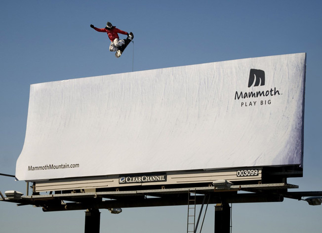 fea-cool-billboards-12-2013_0