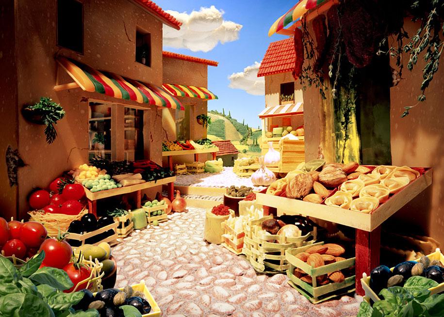 foodscapes-carl-warner-13