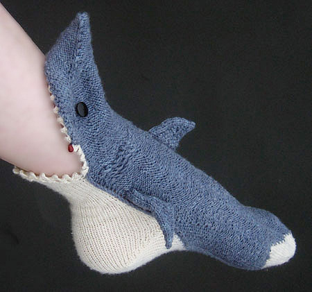 sharksocks022