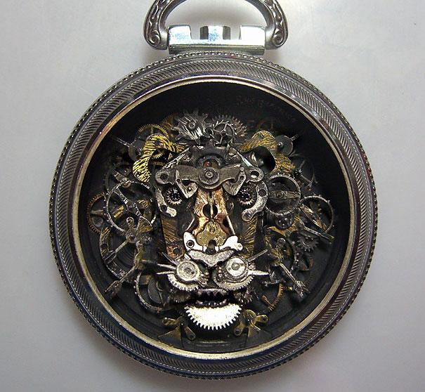 steampunk-watch-part-sculptures-sue-beatrice-1