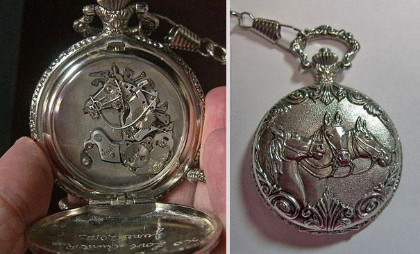 steampunk-watch-part-sculptures-sue-beatrice-14