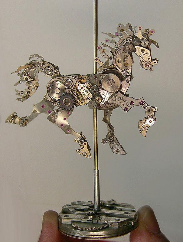 steampunk-watch-part-sculptures-sue-beatrice-2
