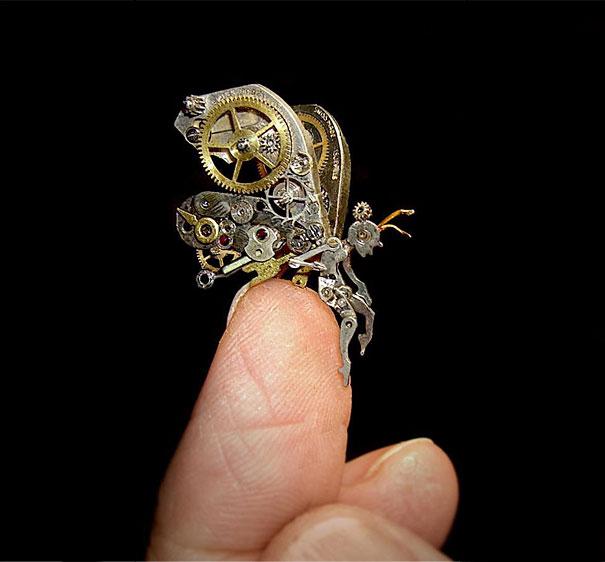 steampunk-watch-part-sculptures-sue-beatrice-3