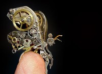 steampunk-watch-part-sculptures-sue-beatrice-thumb640