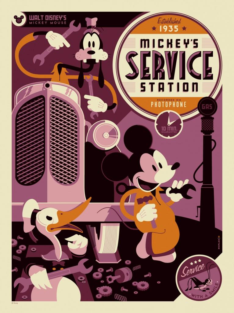 tw_mickeysservicestation_REG_composite-767x1024