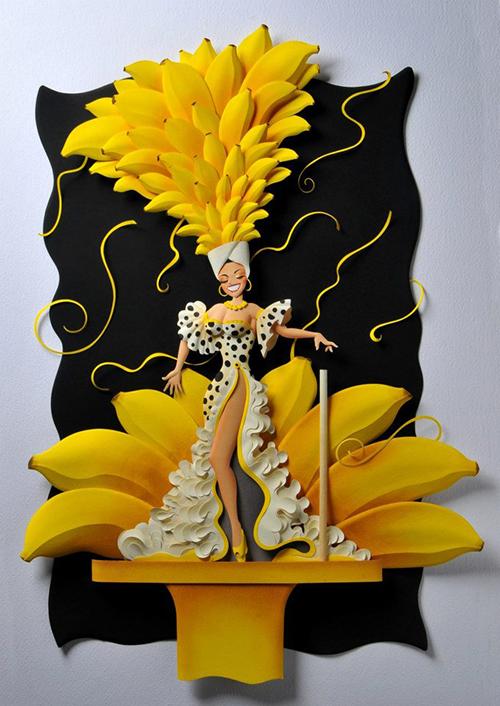 6-banana-carnival