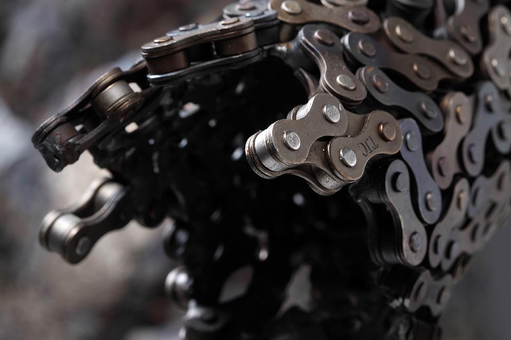 Bicycle-Chain