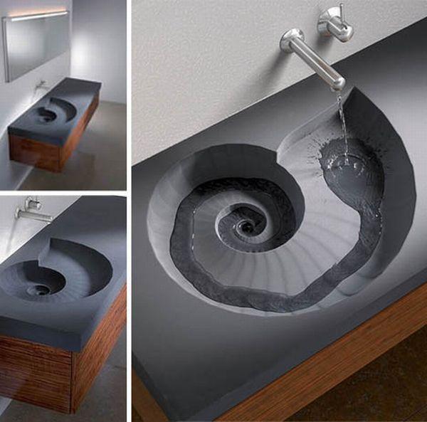 Creative-sinks_photo7_wonderstoday_com