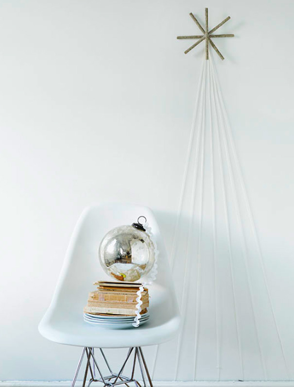 DIY-christmas-trees-11