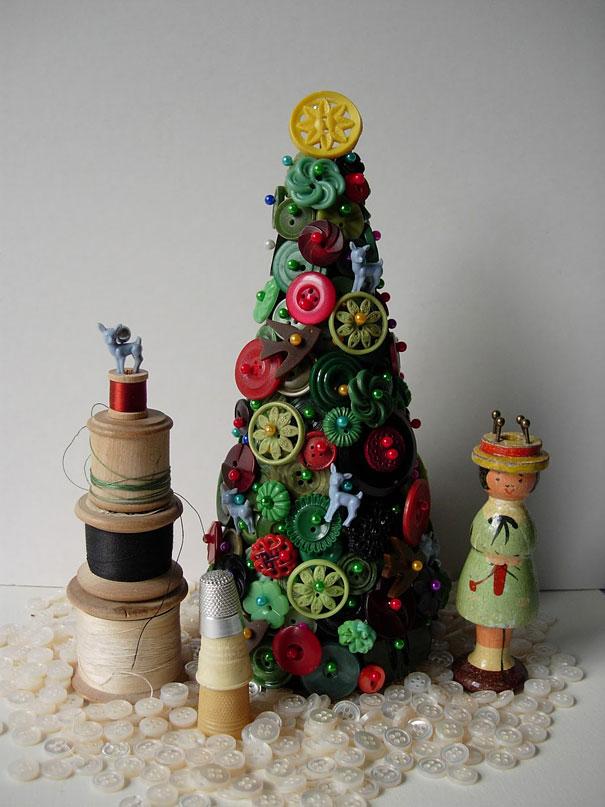DIY-christmas-trees-16