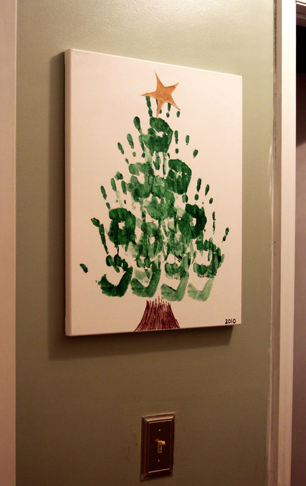 DIY-christmas-trees-2-1