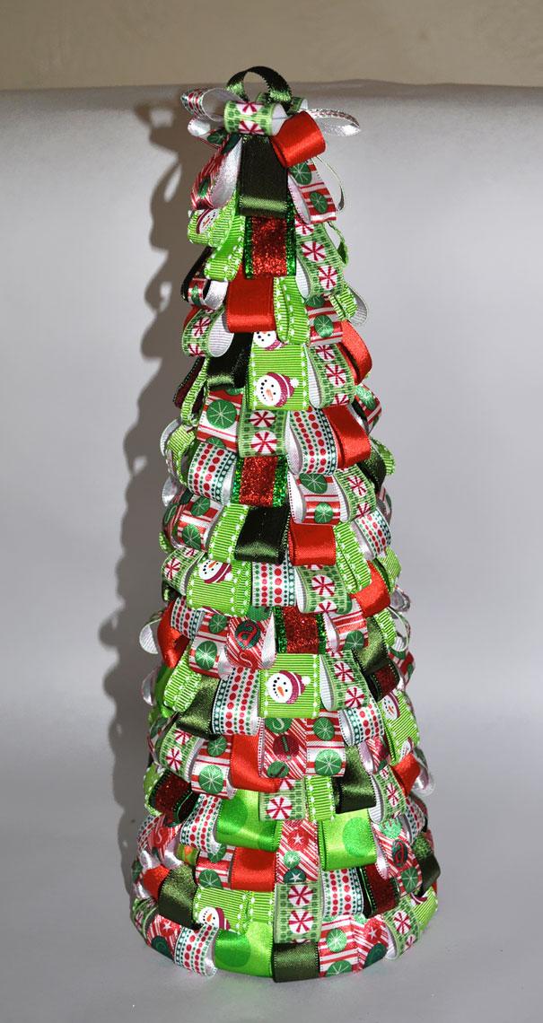 DIY-christmas-trees-21