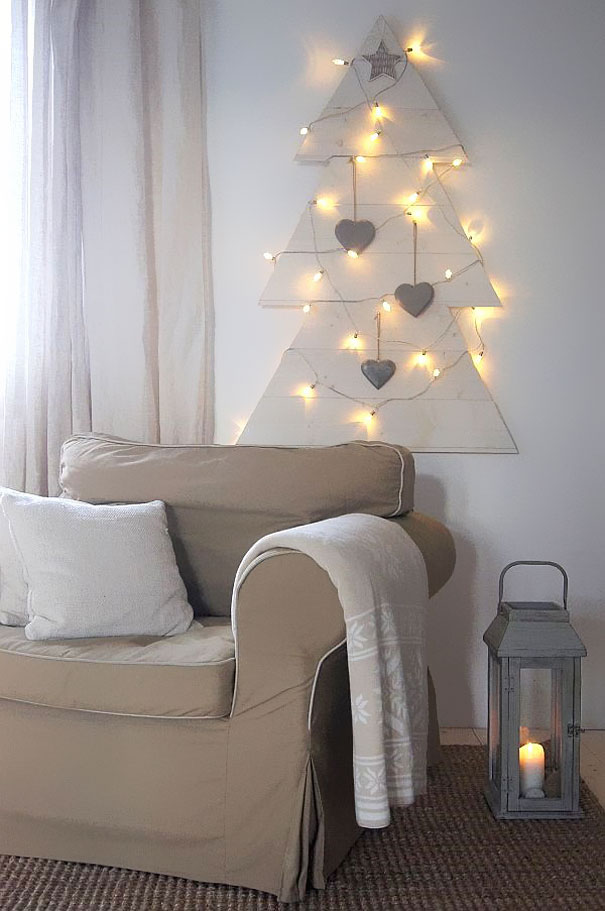 DIY-christmas-trees-22