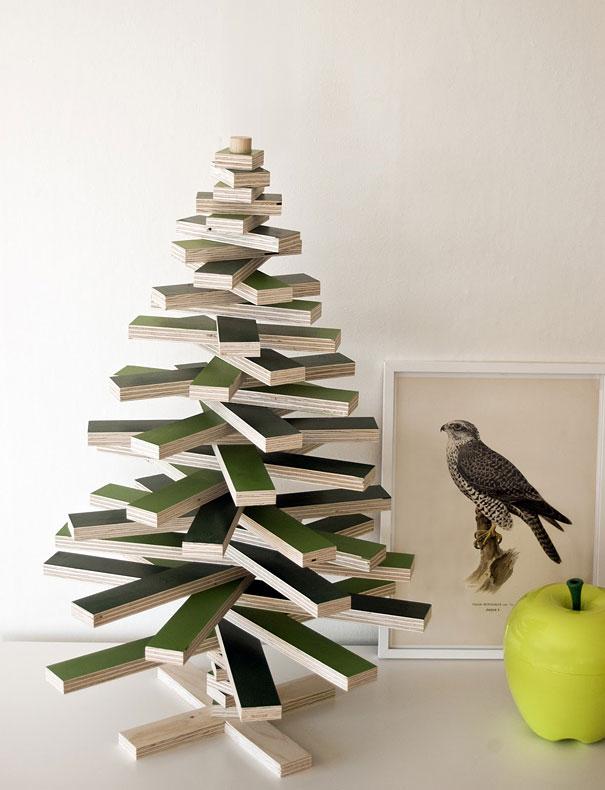 DIY-christmas-trees-26
