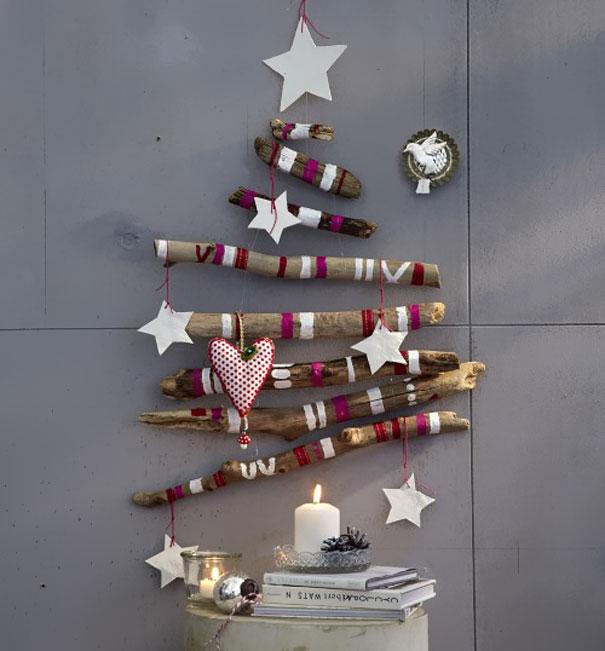 DIY-christmas-trees-32