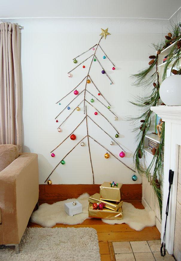 DIY-christmas-trees-34