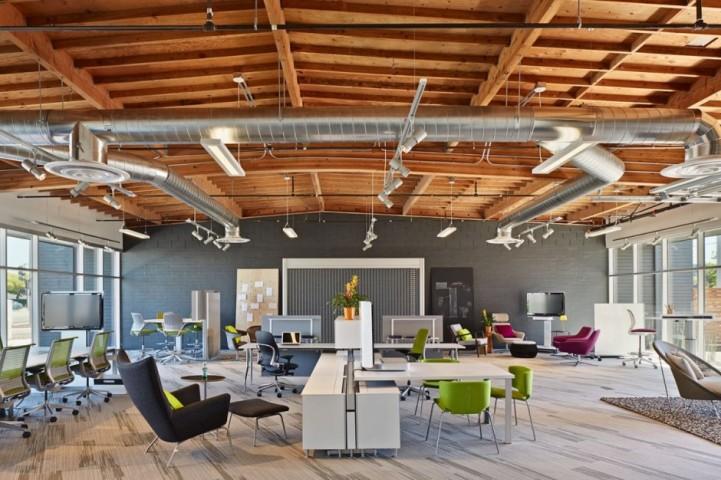 DesignBlitzOneworkplace11