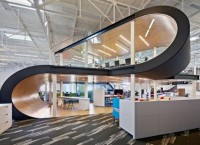 DesignBlitzOneworkplace1