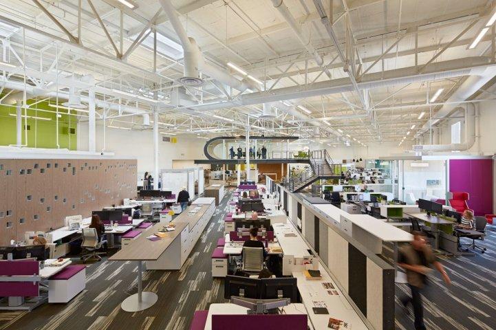 DesignBlitzOneworkplace5