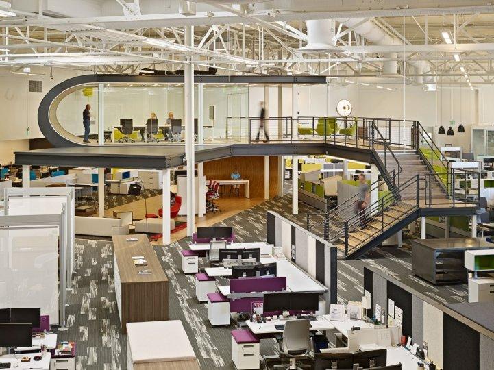 DesignBlitzOneworkplace6