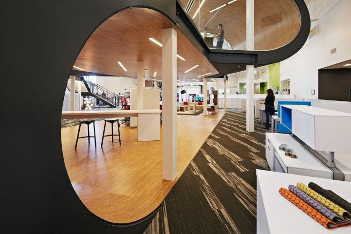 DesignBlitzOneworkplace7