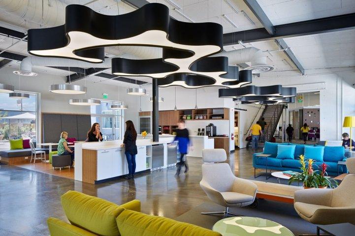 DesignBlitzOneworkplace9