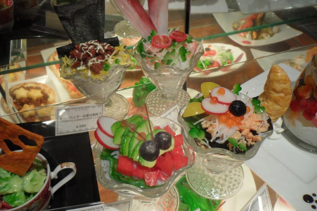 Plastic-Sushi-1024x682