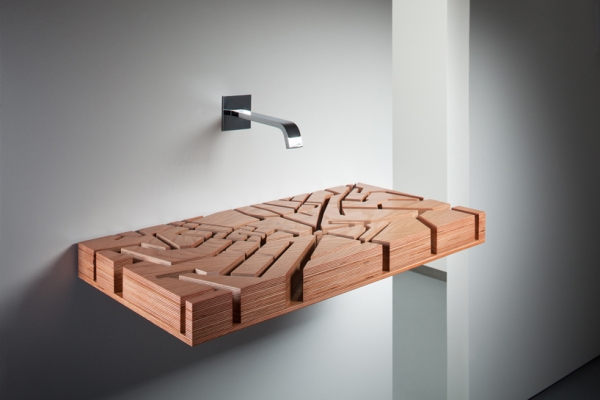 Wooden-Water-Map-Sink-By-London-Map-Picture-1