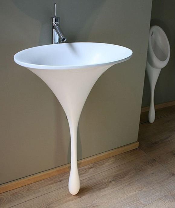 beautifulbathroomsinks1_thumb