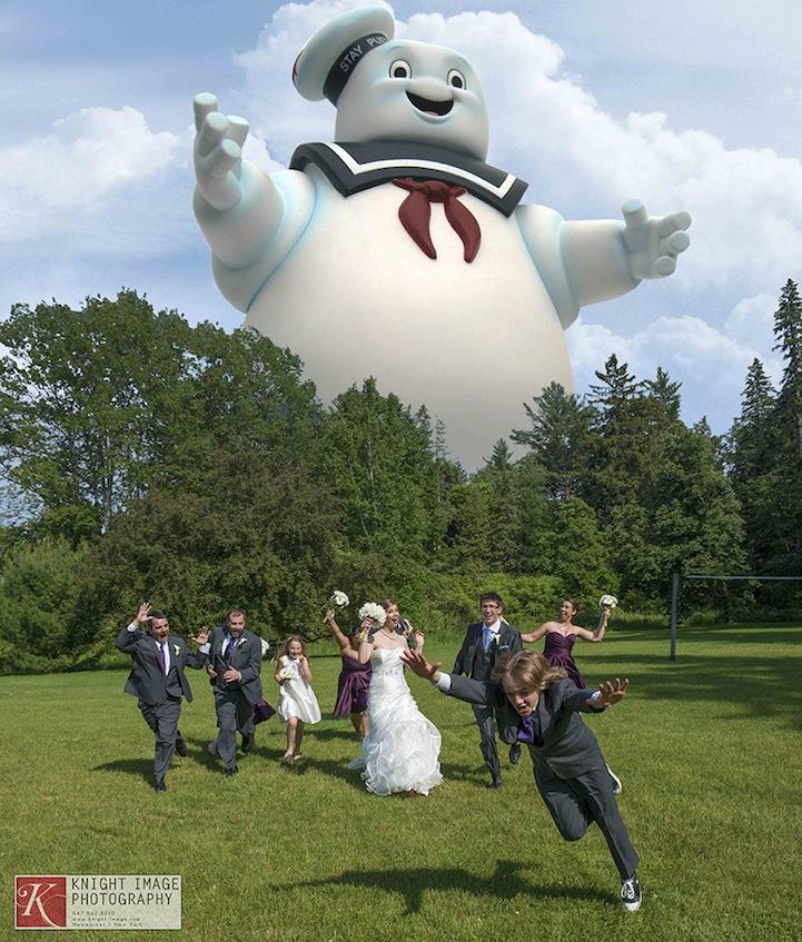 bridalpartyattackedbystaypuft1