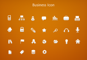 business-icon