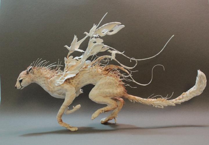 ellenjewettsurrealfantasysculptures1