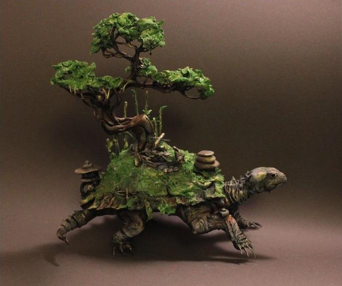 ellenjewettsurrealfantasysculptures12