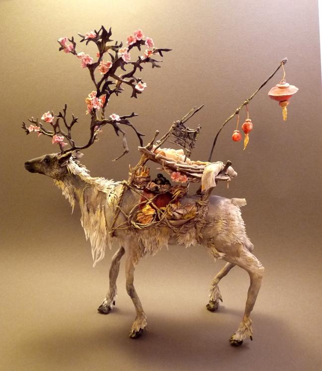 ellenjewettsurrealfantasysculptures13