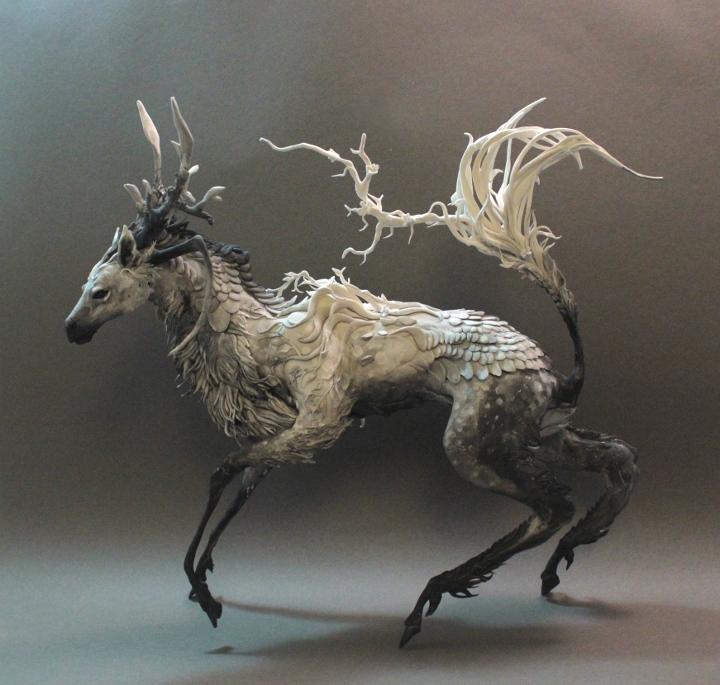 ellenjewettsurrealfantasysculptures3