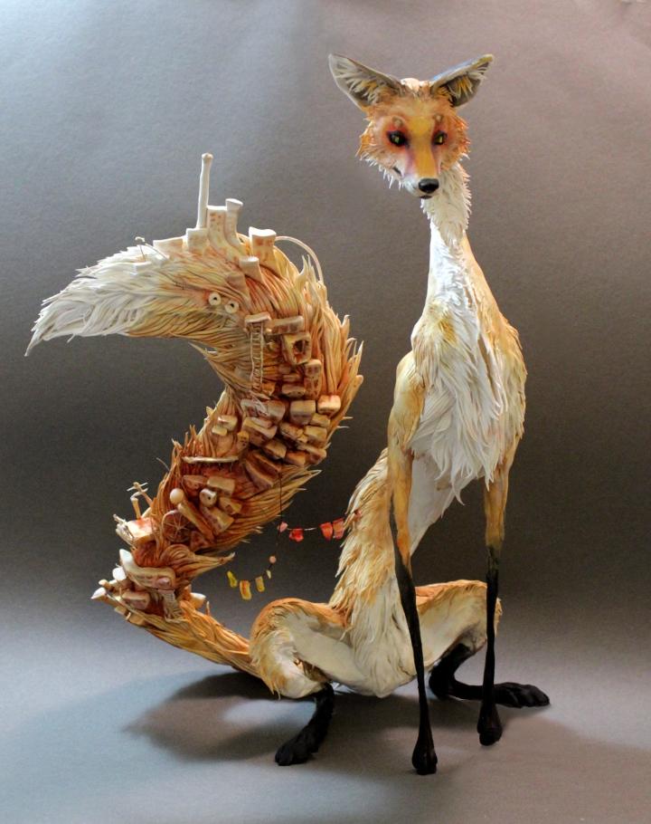 ellenjewettsurrealfantasysculptures4