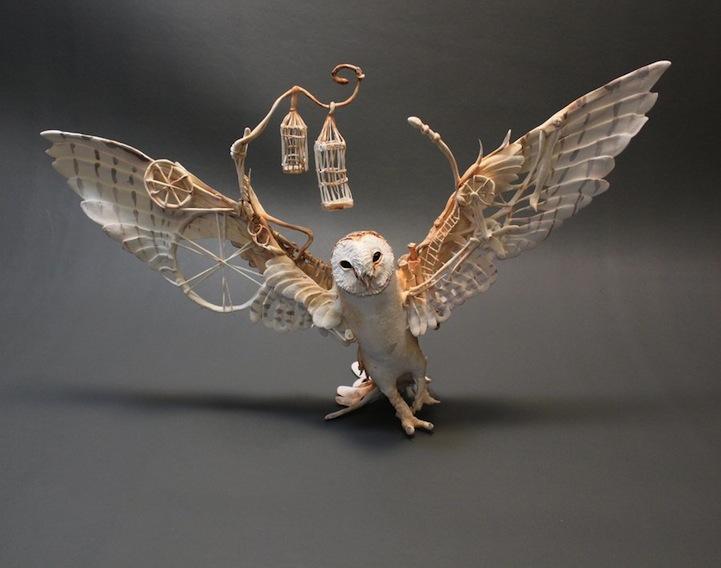 ellenjewettsurrealfantasysculptures5